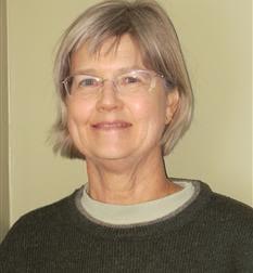 Dr. Brenda Donaldson, MD