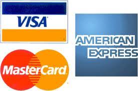 visa-mastercard-american-express-logos