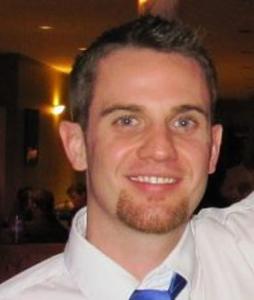 Dr. Matt McGrath, DC