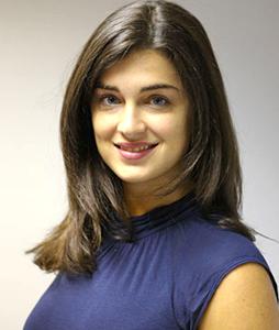 Dr. Melissa Givelos, DC