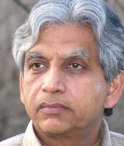 Dr. Pradeep Kumar, MD