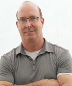 Dr. Dan Wunderlich, DAc, LMT