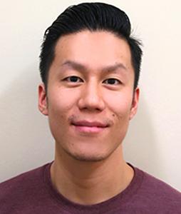 Dr. Bryan Woo, Chiropractor