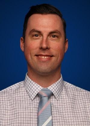 Devon Ackroyd