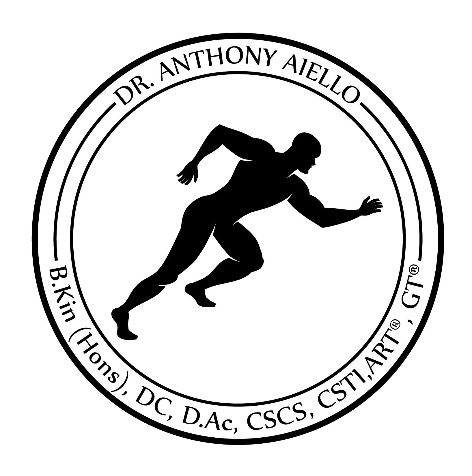 Anthony Aiello